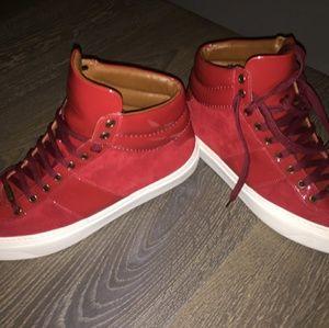 Jimmy Choo Mens Size 43 Shoes